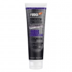 Fudge Clean Blonde Violet Conditioner 250ml