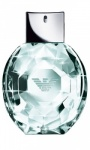 Emporio Armani Diamonds For Women EDP 100ml