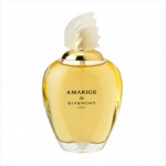 Givenchy Amarige EDT 100ml