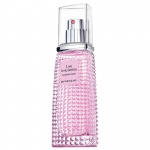 Givenchy Live Irresistible Blossom Crush EDT 30ml