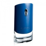 Givenchy Pour Homme Blue Label EDT 100ml