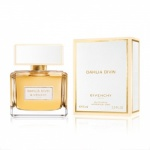 Givenchy Dahlia Divin EDP 75ml