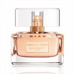 Givenchy Dahlia Divin EDT 50ml