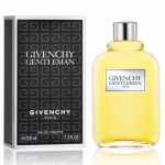 Givenchy Gentleman EDT 220ml