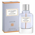 Givenchy Gentlemen Only Casual Chic EDT 50ml