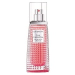 Givenchy Live Irresistible Delicieuse EDP 30ml