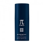 Givenchy PI Neo Deodorant Roll On 75ml