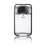 Givenchy Play For Men Deodorant Spray 150ml