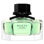 Gucci Flora EDT 30ml