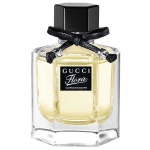 Gucci Flora Glorious Mandarin EDT 50ml