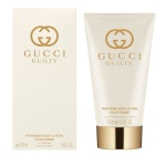 Gucci Guilty Pour Femme Body Lotion 150ml