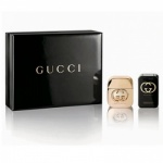 Gucci Guilty For Women EDT 50ml Gift Set