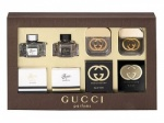 Gucci Miniature Parfum Collection