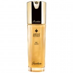 Guerlain Abeille Royale Bee Glow Youth Moisturizer 30ml