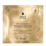 Guerlain Abeille Royale Honey Cataplasm Mask 1 Pack 4 Masks