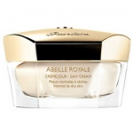 Guerlain Abeille Royale Rich Day Cream 50ml