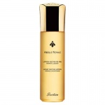 Guerlain Abeille Royale Honey Nectar Lotion 150ml
