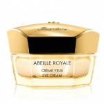 Guerlain Abeille Royale Replenishing Eye Cream 15ml