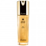 Guerlain Abeille Royal Bee Glow Youth Moisturiser 30ml