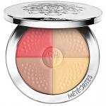 Guerlain Meteorites Colour Correcting, Blotting and Lighting Powder Golden 8g