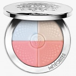 Guerlain Meteorites Colour Correcting, Blotting and Lighting Powder Medium 8g