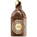 Guerlain Cuir Intense EDP 125ml