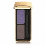 Guerlain Ecrin 2 Colour Eyeshadow Shalimar 3g