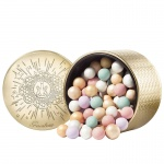 Guerlain Meteorites Golden Bee Pearls 25g