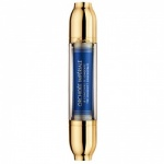 Guerlain Orchidee Imperiale Longevity Concentrate 30ml