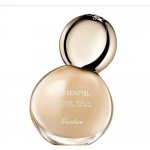 Guerlain L'Essentiel Natural Glow Foundation 00W