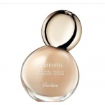 Guerlain L'Essentiel Natural Glow Foundation 01N