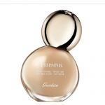 Guerlain L'Essentiel Natural Glow Foundation 02W