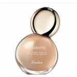Guerlain L'Essentiel Natural Glow Foundation 035N