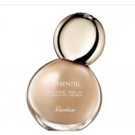Guerlain L'Essentiel Natural Glow Foundation 035W