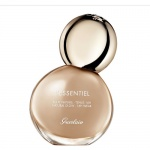 Guerlain L'Essentiel Natural Glow Foundation 03N