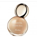 Guerlain L'Essentiel Natural Glow Foundation 03W