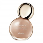 Guerlain L'Essentiel Natural Glow Foundation 045C