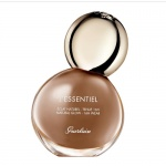 Guerlain L'Essentiel Natural Glow Foundation 055N