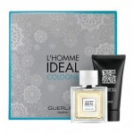 Guerlain L'Homme Ideal Cologne Gift Set