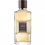 Guerlain L'Instant de Guerlain For Men EDT 50ml