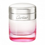 Cartier Baiser Vole Lys Rose 30ml
