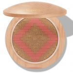 Guerlain Terracotta Brazilian Beach Bronzer & Blush Limited Edition 21g