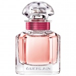 Guerlain Mon Guerlain Bloom of Rose EDT 30ml