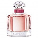 Guerlain Mon Guerlain Bloom of Rose EDT 50ml