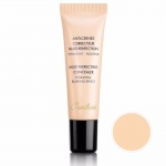 Guerlain Multi-Perfecting Concealer Light Warm 01 12ml