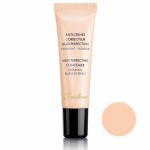 Guerlain Multi-Perfecting Concealer Light Cool 02 12ml