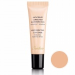 Guerlain Multi-Perfecting Concealer Medium Cool 04 12ml