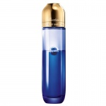 Guerlain Orchidee Imperiale Night Detox Essence 125ml