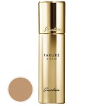 Guerlain Parure Gold Foundation Fluid SPF 30 Medium Beige 04 30ml