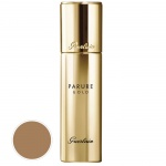 Guerlain Parure Gold Foundation Fluid SPF 30 Dark Beige 05 30ml